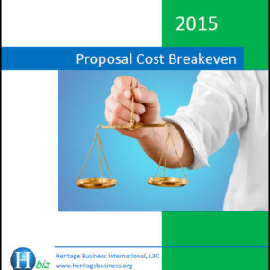 Proposal-cost-breakeven-cover-image